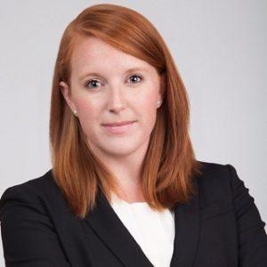 Attorney Sandra K Remington
